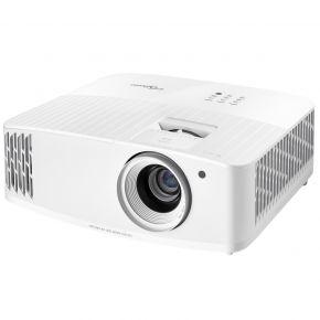 Optoma UHD35+ 4K UHD 240Hz Cinema Gaming Projector