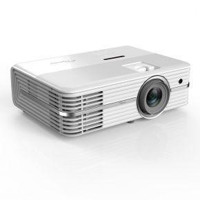 Optoma UHD50 4K HDR10 Projector
