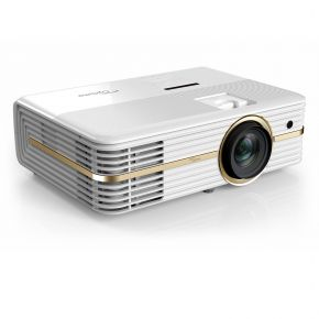 Optoma UHD51 4K Home Theatre Projector