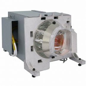 Optoma OP-72109GC01 Replacement Lamp for EH515T, EH515TST Projectors