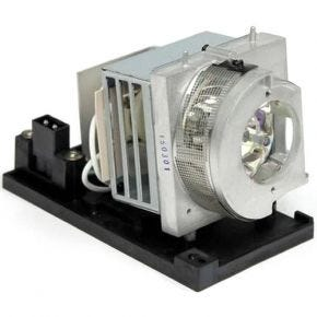 Optoma OP-72701GC01 Replacement Lamp for EH320UST, W320UST Projectors