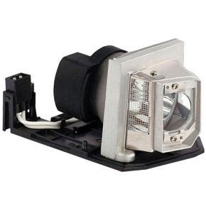 Optoma OP-7FM01GC01 Replacement Lamp for GT1080HDR, EH412 Projectors