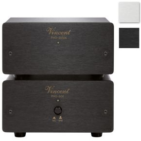 Vincent PHO-300 Phono Preamplifier