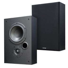 Krix Phonix Flat SX Series Pair On Wall Surround Loudspeakers