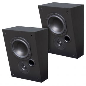 Krix Phonix Series SX Surround Loudspeakers