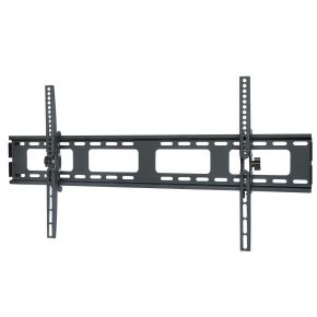 "42-70"" inch LED LCD Plasma Slimline XL TV Wall Mount Bracket PLB131XL"