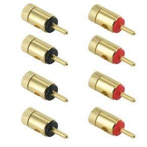 8 Pack Speaker Pins PT3020.8pk