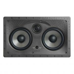 Polk 255c-LS In-Wall Centre Speaker