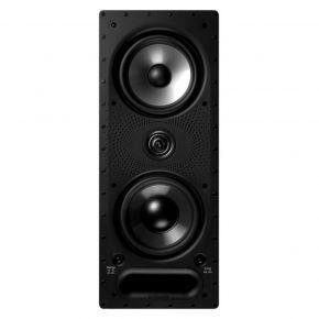 Polk 265-LS In-Wall Speaker