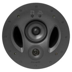 Polk 900-LS In-Ceiling Speaker