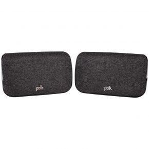 Polk SR2 Wireless Surround Speakers for MagniFi 2