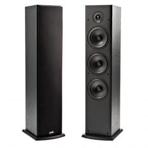 Polk T50 Floorstanding Speakers Pair