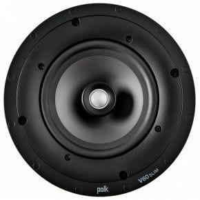 Polk V60 Slim Ceiling Speaker