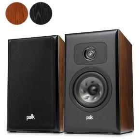 Polk Legend L100
