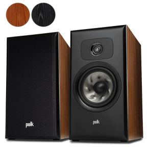 Polk Legend L200