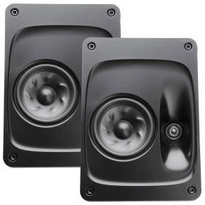 Polk Legend L900 Atmos Height Module Pair
