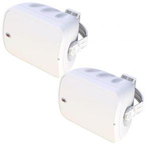 PSB CS1000 Outdoor Speakers White