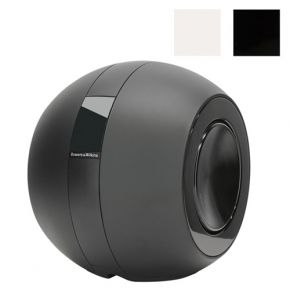 Bowers & Wilkins PV1D Active Balanced-Drive Subwoofer