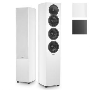 Revel Concerta2 F35 Floor Standing Speakers Pair