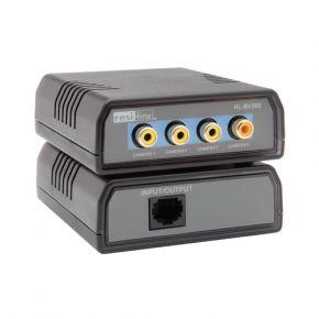Resi-Linx CCTV Video Balun RLBV300