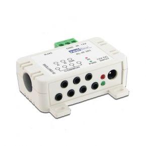Resi-Linx IR Distribution Junction Box RLIR305