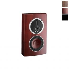 """DALI Rubicon LCR 6.5"""" Speaker"""
