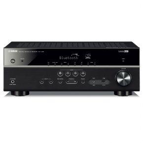 Yamaha RX-V385 5.1 AV Receiver