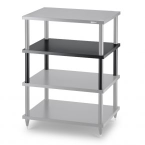 Solidsteel S2 Extra Shelf Kit
