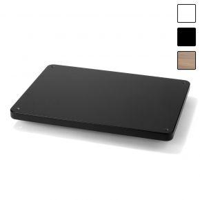 Solidsteel S3 Shelf