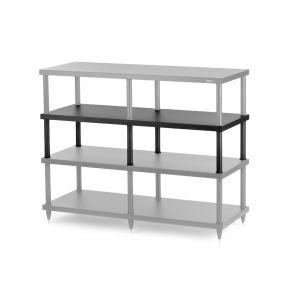 Solidsteel S4 Rack Extra Shelf