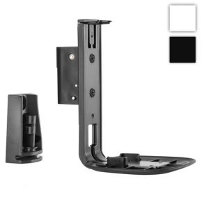 RAXX Speaker Wall Bracket for Sonos One, One SL & Play:1 Speaker