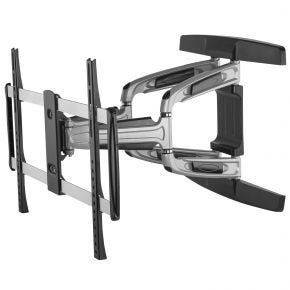 "37-70"" TV Wall Bracket SACWM466"