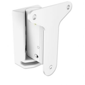 Speaker Wall Bracket White for Sonos Play:3