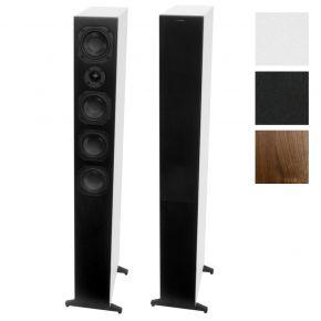 Scansonic L12 Floorstanding Speakers Pair