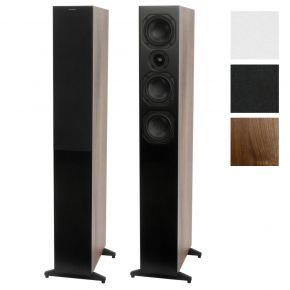 Scansonic L9 Floorstanding Speakers Pair