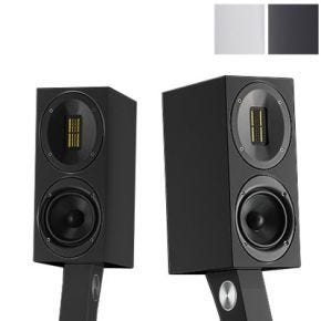 Scansonic M10 Bookshelf Speakers Pair