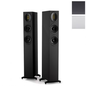 Scansonic M20 Floorstanding Speakers Pair