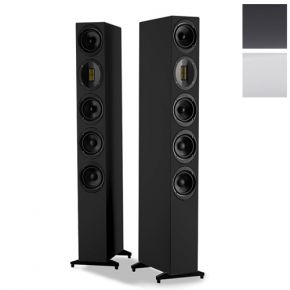 Scansonic M40 Floorstanding Speakers Pair