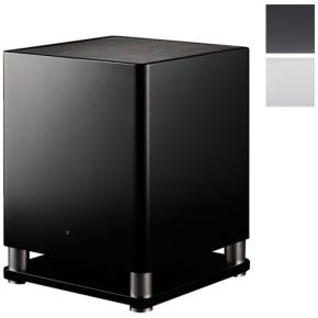Scansonic MB10 100W Subwoofer