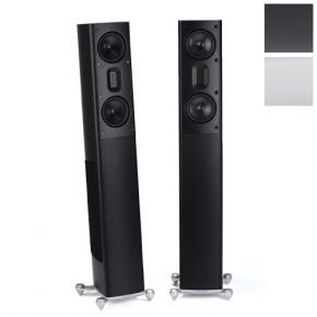 Scansonic MB3.5 B Floorstanding Speakers Pair