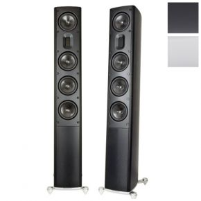 Scansonic MB5 B Floorstanding Speakers Pair