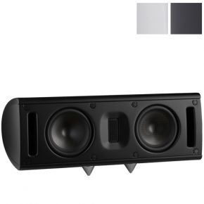 Scansonic MB Center B Centre Speaker