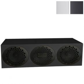 Scansonic M Center Centre Speaker