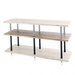 Solidsteel VL Rack Extra Shelf