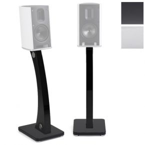 Scansonic Raidho Speaker Stands Pair