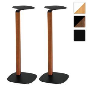 RAXX Universal Speaker Stands Pair
