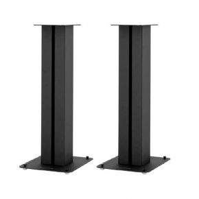 Bowers & Wilkins STAV24 S2 Floor Stands Pair for 606/607 Speakers