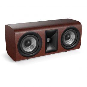 JBL Studio 6 Series Studio 625C - get 20% Off with trade in