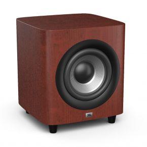 "JBL Studio 6 Series Studio 650P 10"" 300W Subwoofer Wood"