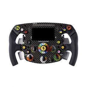 Thrustmaster Formula Wheel Add-On Ferrari SF1000 Edition TM-4061072